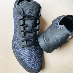 Jordan Shoes - Jordan 88 Racer Men's AV1200